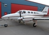 Aircraft for Sale in Alberta, Canada: 1976 Cessna 414 Chancellor