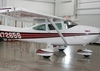 Aircraft for Sale in Oklahoma, United States: 1976 Cessna 182 Skylane