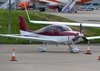 Aircraft for Sale in Netherlands: 2015 Cirrus SR-22