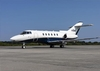 Aircraft for Sale in California, United States: 2007 Hawker Siddeley 850XP