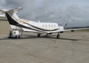 Aircraft for Sale in Florida, United States: 2008 Pilatus PC-12 NG