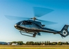 Aircraft for Sale in Texas, United States: 2014 Eurocopter EC 130