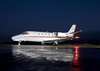 Aircraft for Sale in Texas, United States: 1999 Cessna 560XL Citation Excel