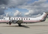 Aircraft for Sale in Montana, United States: 1990 Beech 1900C Airliner