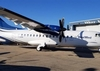 Aircraft for Sale in Alberta, Canada: 1991 ATR 42-300