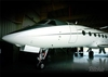 Aircraft for Sale in Missouri, United States: 2010 Gulfstream G450