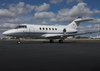 Aircraft for Sale in Missouri, United States: 2001 Hawker Siddeley 125-800XP