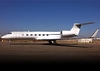 Aircraft for Sale in Missouri, United States: 2006 Gulfstream G550