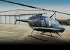 Aircraft for Sale in Missouri, United States: 1984 Bell 206B3 JetRanger III
