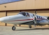 Aircraft for Sale in Texas, United States: 1975 Cessna 500 Citation