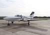 Aircraft for Sale in Texas, United States: 1979 Cessna 414A Chancellor