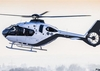 2018 Eurocopter EC 135P for Sale in Texas, United States