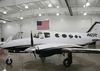 Aircraft for Sale in Oklahoma, United States: 1974 Cessna 414 Chancellor