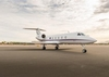 Aircraft for Sale in Alberta, Canada: 1990 Gulfstream GIV