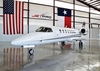 Aircraft for Sale in Texas, United States: 1998 Learjet 45