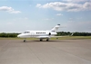 Aircraft for Sale in Missouri, United States: 2009 Hawker Siddeley 850XP