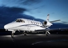 Aircraft for Sale in North Carolina, United States: 2005 Cessna 560XL Citation XLS