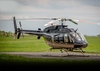 Aircraft for Sale in Missouri, United States: 2004 Bell 407