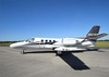 Aircraft for Sale in Kentucky, United States: 1983 Cessna 501 Citation I/SP