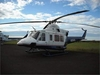 Aircraft for Sale in Texas, United States: Bell 412