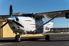 Aircraft for Sale in Pennsylvania, United States: Cessna T206H Turbo Stationair