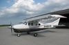 Aircraft for Sale in Texas, United States: Cessna P210 Centurion