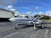 Aircraft for Sale in Texas, United States: Cessna 421C Golden Eagle