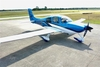 Aircraft for Sale in Texas, United States: Cirrus SR-22G2