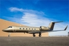 Aircraft for Sale in California, United States: Gulfstream GIV/SP