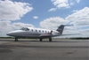Aircraft for Sale in Maryland, United States: Beech 400A Beechjet