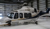 Aircraft for Sale in Quebec, Canada: Agusta AW139