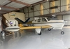 Aircraft for Sale in Chad: Beech H35 Bonanza
