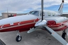 Aircraft for Sale in Oklahoma, United States: Piper PA-31P Navajo