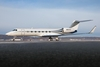 Aircraft for Sale: Gulfstream G550