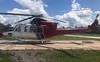Aircraft for Sale: Bell 412SP