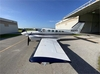 Aircraft for Sale in Florida, United States: Cessna 421C Golden Eagle