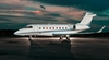 Aircraft for Sale in Georgia, United States: Gulfstream G280