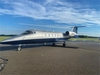 Aircraft for Sale in Michigan, United States: Learjet 60