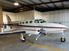 Aircraft for Sale in Ohio, United States: Cessna 335