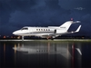 Aircraft for Sale in Florida, United States: Hawker Siddeley 125-800A