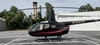 Aircraft for Sale in Georgia, United States: Robinson R-66