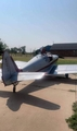 Aircraft for Sale in Colorado, United States: Globe GC-1 Swift