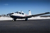 Aircraft for Sale in Connecticut, United States: Mooney M20J 201-MSE