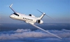 Aircraft for Sale in Florida, United States: Gulfstream GIV/SP