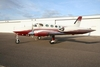 Aircraft for Sale in Florida, United States: Cessna 340