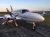 Aircraft for Sale in New Mexico, United States: Piper PA-31 Chieftain Panther