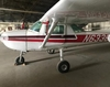 Aircraft for Sale in California, United States: Cessna 150M