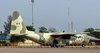 Aircraft for Sale in United States: Lockheed C-130H Hercules