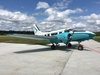 Aircraft for Sale in South Carolina, United States: Beech 18/C45 Twin Beech