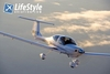 Aircraft for Sale in North Carolina, United States: Diamond Aircraft 100 Star